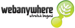 Webanywhere SEO for Schools